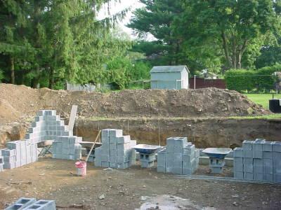 Bayview Lodge 2005 296