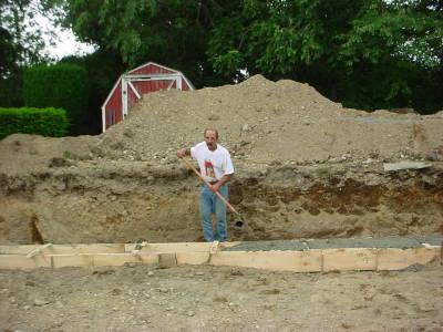 Bayview Lodge 2005 420