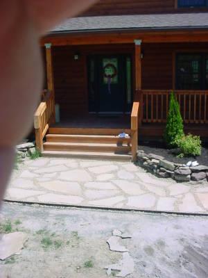 Canada Trip 2004 148